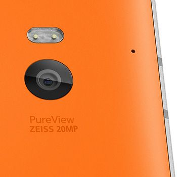 Lumia-930-PureView-Camera