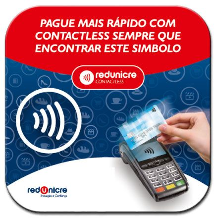 Redunicre_Contactless