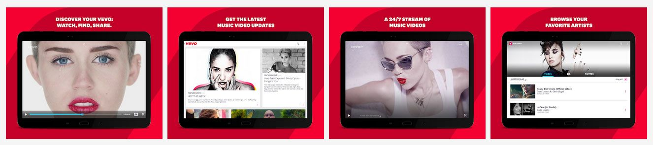 Vevo-Android_Watch-HD-Music-Videos
