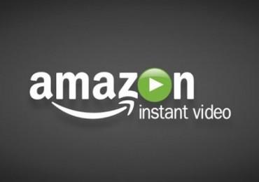 Amazon Instant Video Google Play Store