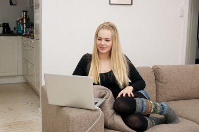 Preocupação com segurança afeta comportamento de utilizadores da internet