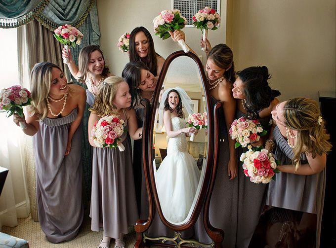 emin-casamentos-zupi-18