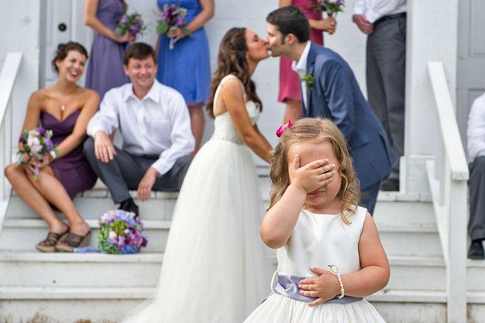 emin-casamentos-zupi-19