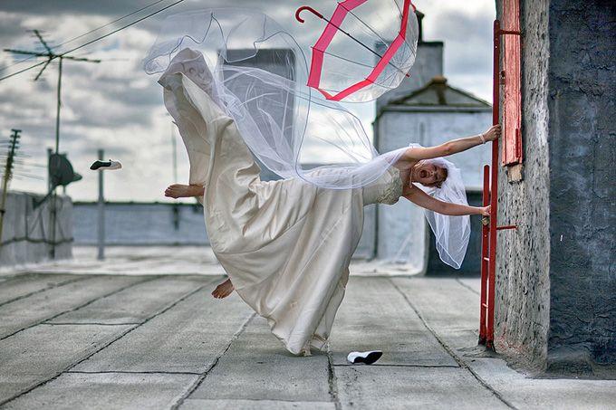 emin-casamentos-zupi-28
