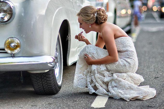 emin-casamentos-zupi-5
