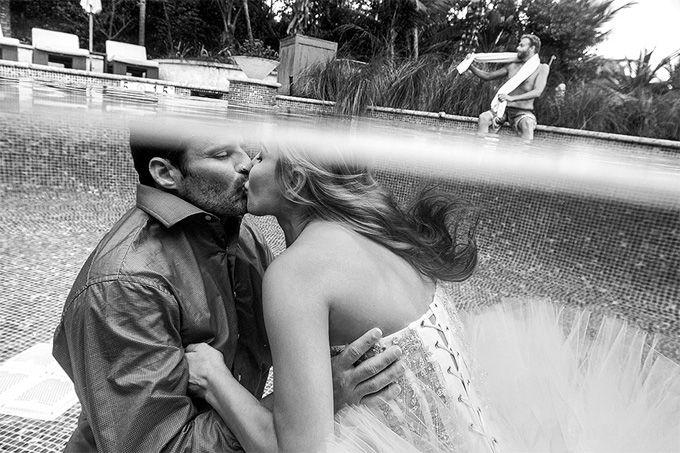 emin-casamentos-zupi-8
