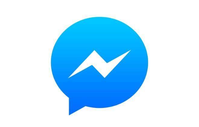 Facebook Messenger   TecheNet   a Menina Digital