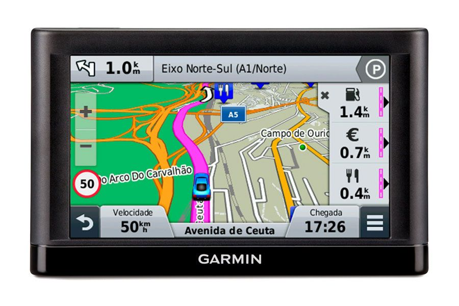nuvi-5x_6x_Ecrã-Up-Ahead_Essencial-series-GARMIN