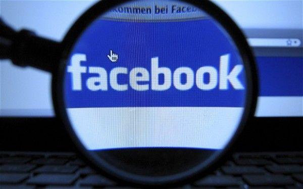 Facebook_2228993b2-600x374