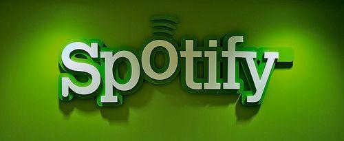 Spotify-logo.jpeg
