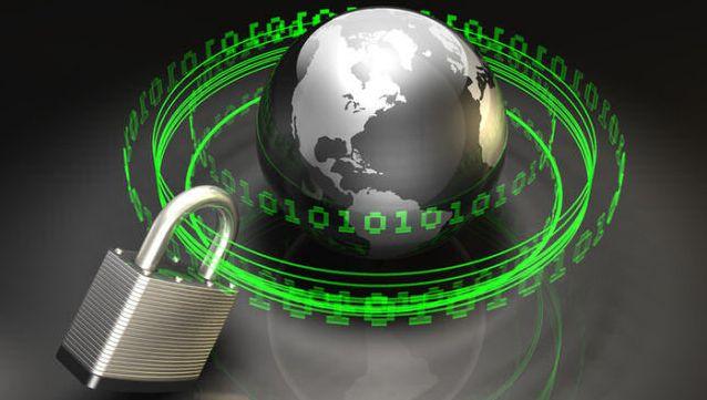 internet segurança