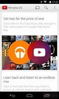 nexus2cee_wm_Screenshot_2014-08-18-12-33-39_thumb