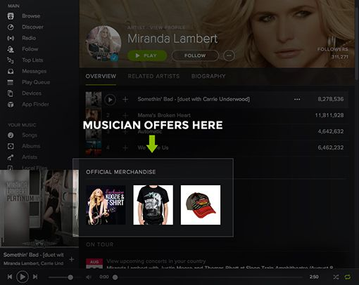 spotify-bandpage-screenshot-510