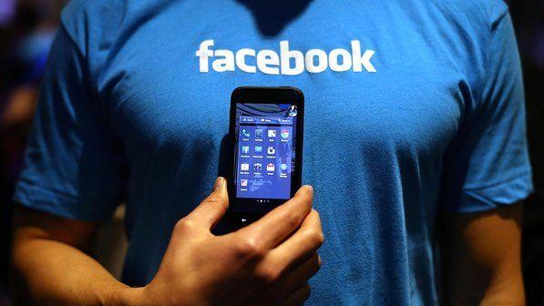 facebook-falha-segurança-security-fail-techenet-cassis