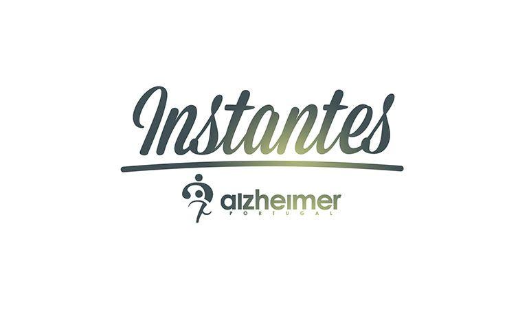 Campanha da Alzheimer Portugal utiliza Snapchat de forma inédita