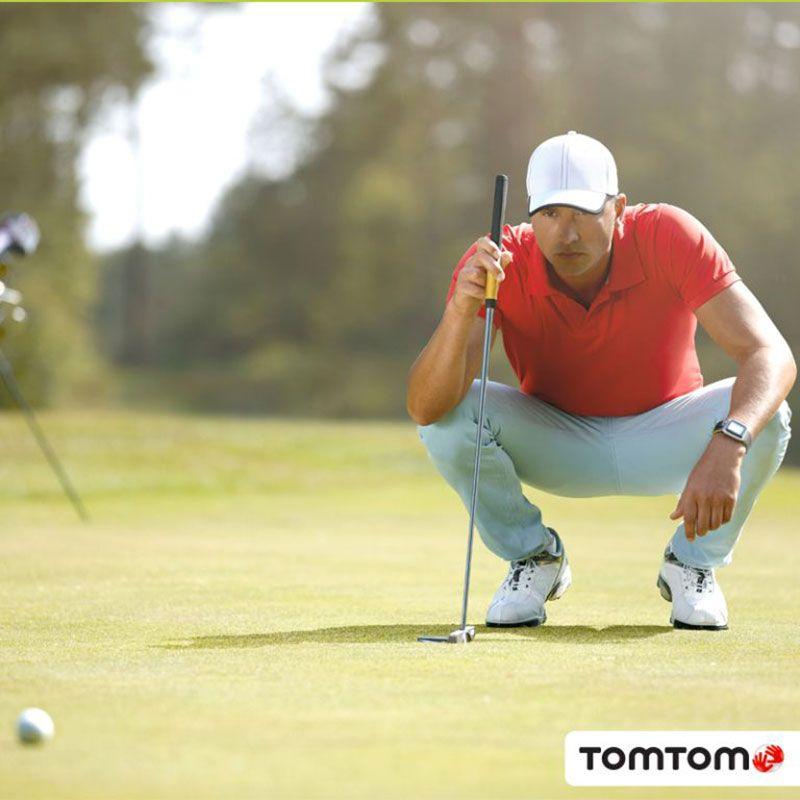 FB_golfer2