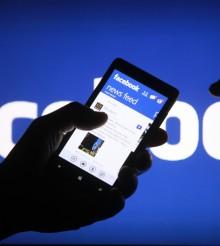 """Vítima reconhece ladrão na secção """"pessoas que talvez conheças"""" do Facebook"""