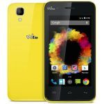 Wiko_SUNSET_yellow