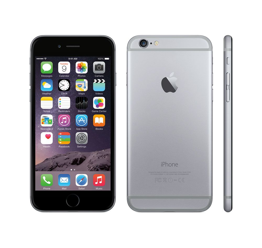 iPhone6_Homescreen