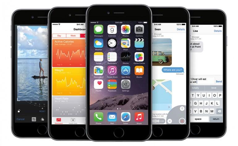 iPhone6_iOS8