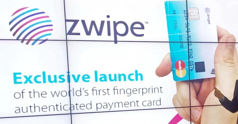 102097933-zwipe-mastercard-fingerprint.1910x1000