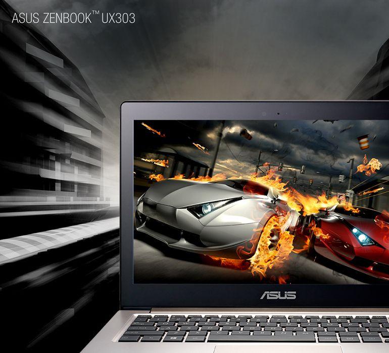 ASUS-ZENBOOK-UX303_Scenario-06