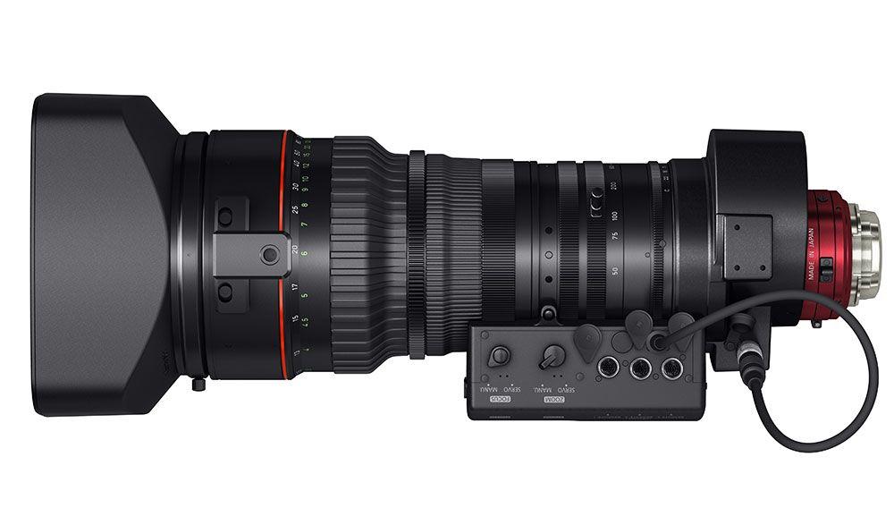 Canon-CN20x50_full