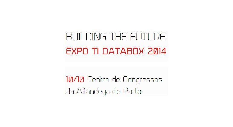 Expo TI Databox 2014