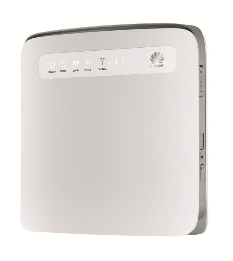 Router-Vodafone-4G-B4000