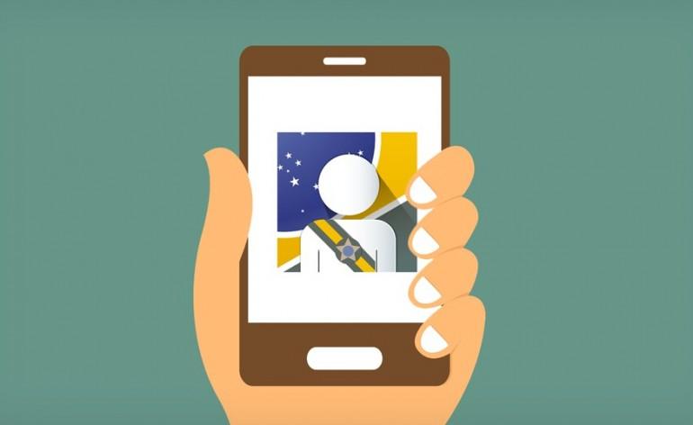 app-eleiçoes-2014