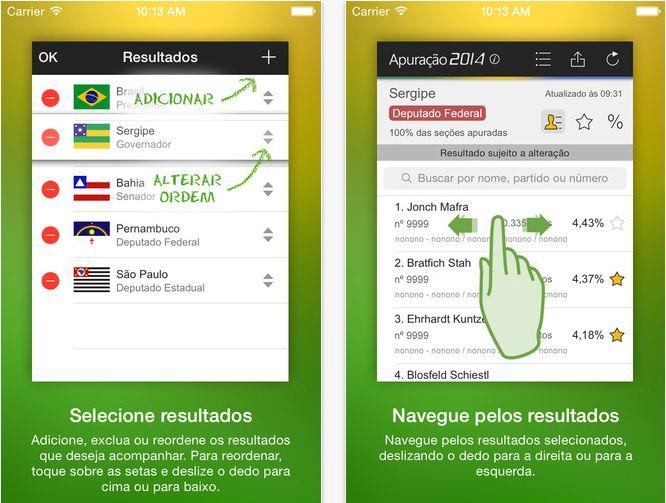 apuracao-eleicoes-app-1