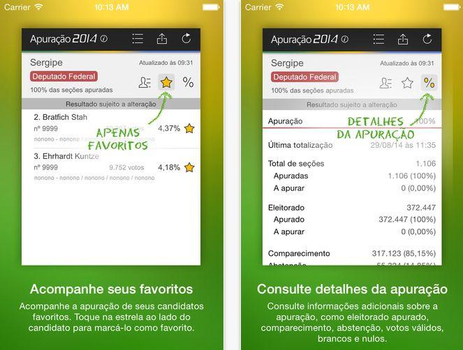 apuracao-eleicoes-app2