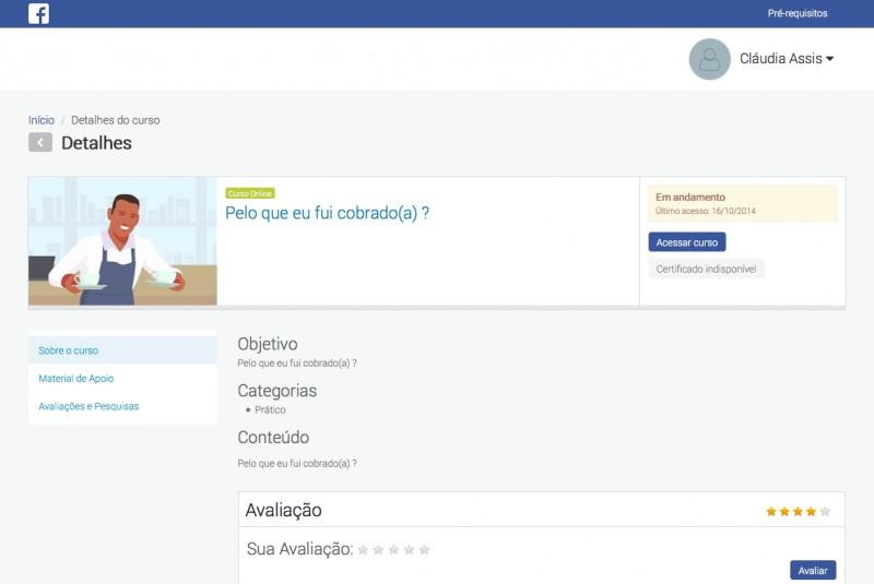facebook-cursos-online