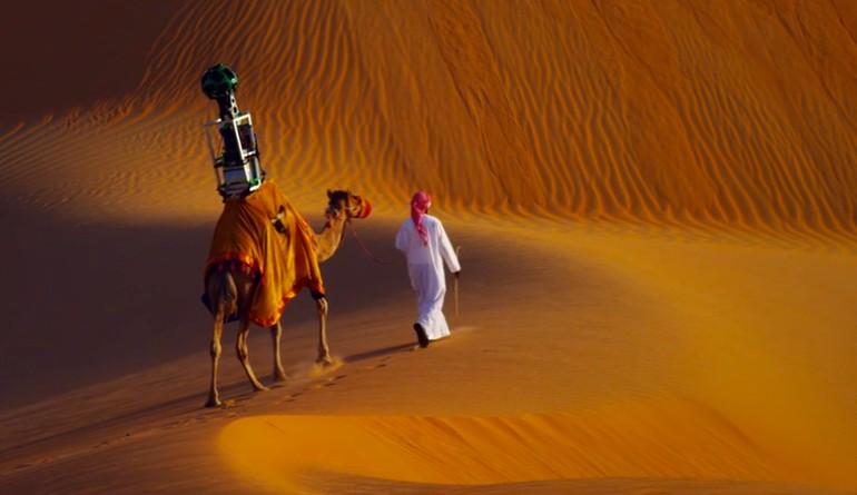 google-street-view-liwa-desert-techenet