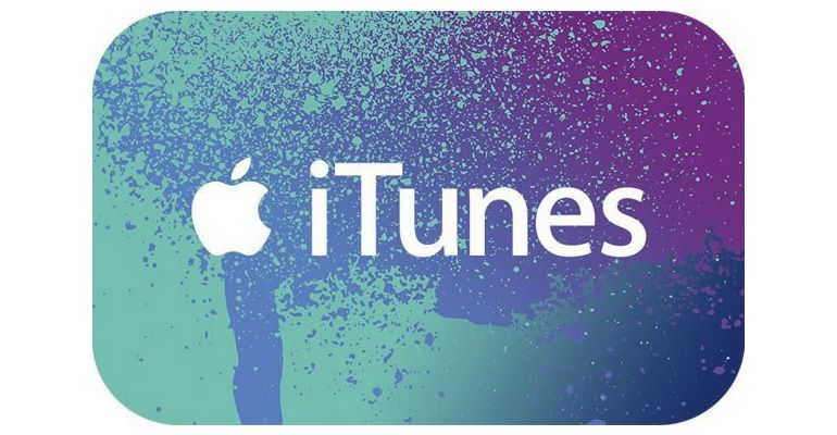 Apple iTunes Beats Music