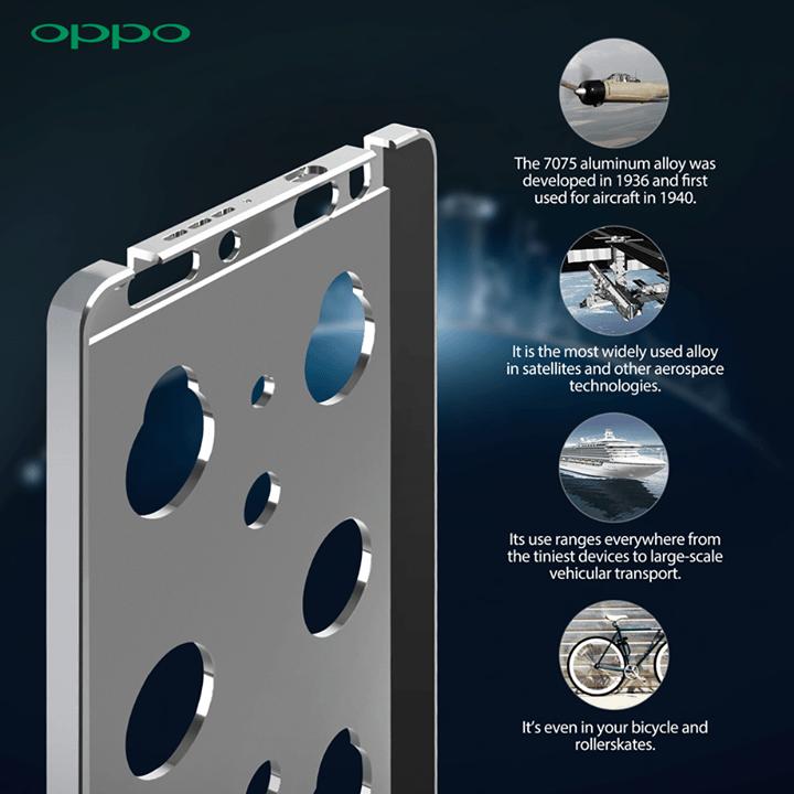 oppo-n3-new-details-2