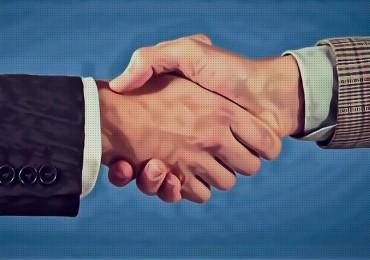 parceria PHC e a MAEIL techenet