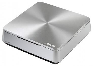 mini PCs Asus VivoPC