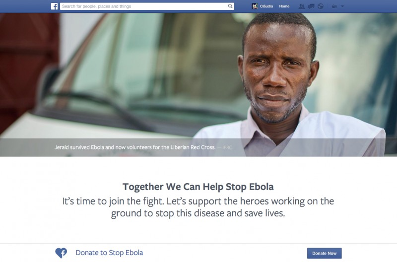 FB-donate-stop-ebola-CAssis