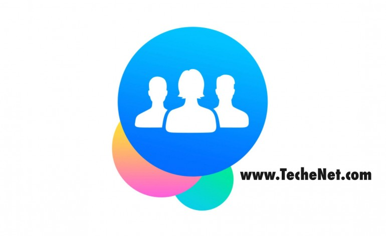 facebook groups-techenet-cassis
