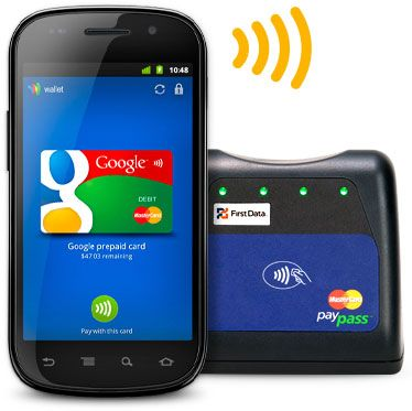 google-wallet-intro