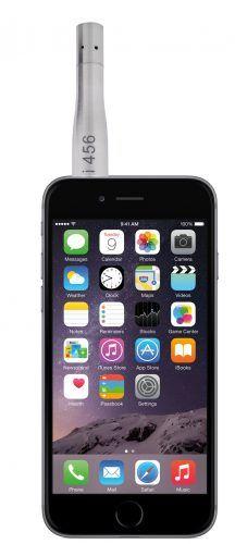 i456+iphone