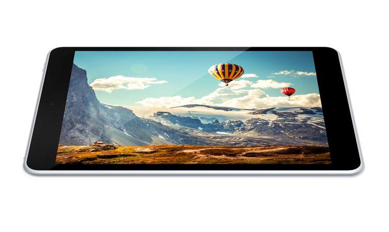 Nokia N1 - tablet