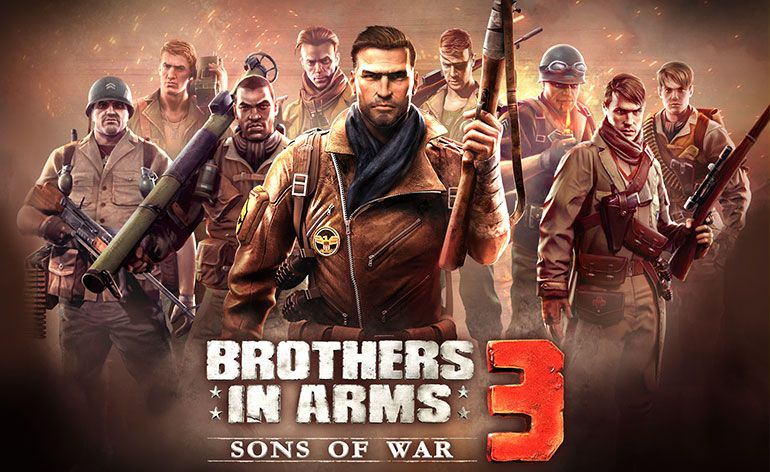 Brother-in-Arms-3