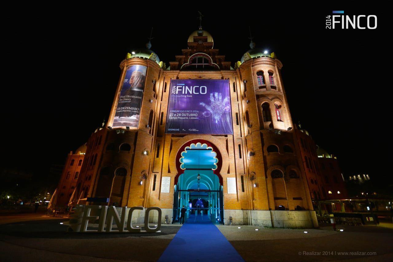 FINCO 2014_entrada