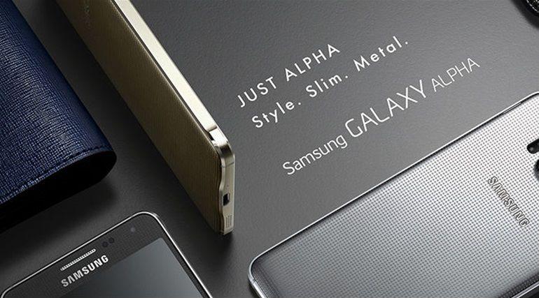 Samsung-Galaxy-Alpha-feature