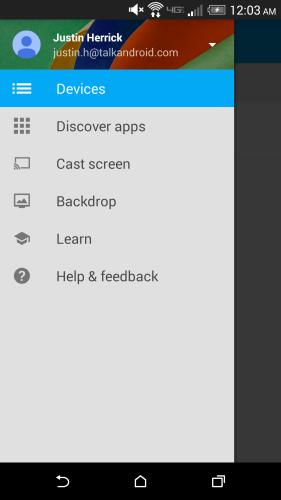 chromecast_material_design_menu_screenshot-281x500