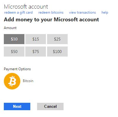 msft-bitcoin