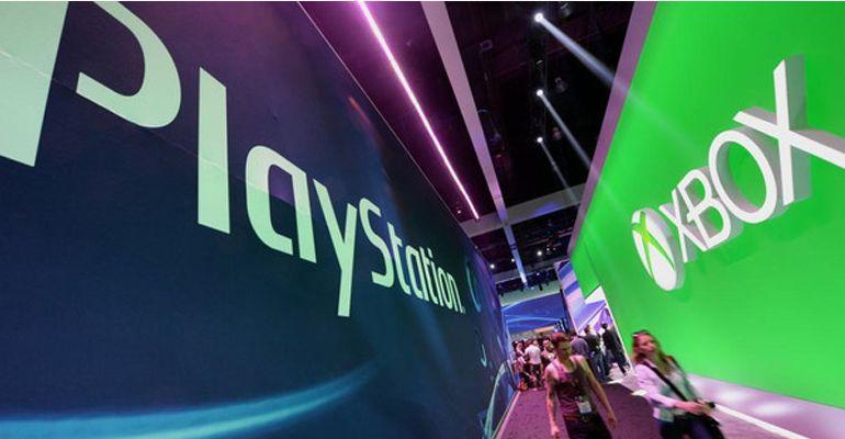 Playstation Network Xbox Live Offline
