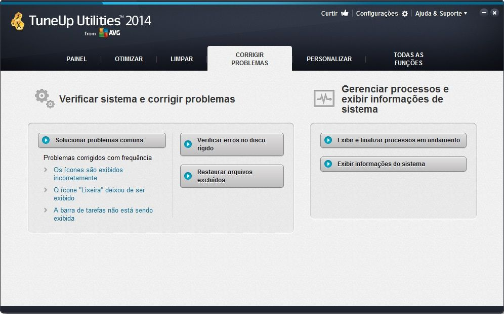 tune-up-2014-corrigir-problemas